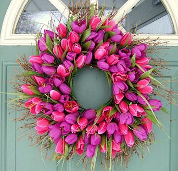 protomagiatiko-stefani-anthopoleio-Vassilatou-Flowers-Art-Decoration