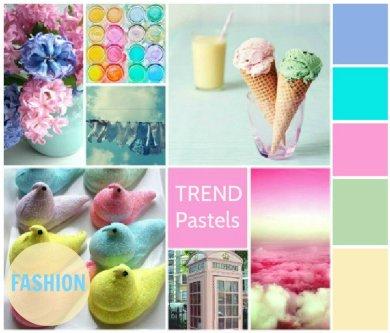 shop-the-color-trend-pastels1