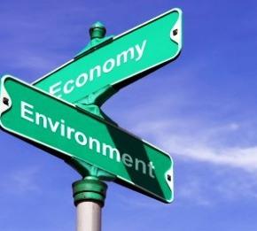 5 Ιουνίου – Παγκόσμια Ημέρα Περιβάλλοντος(+εκδηλώσεις)