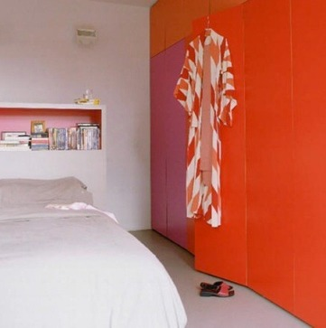 Bed1_rect540