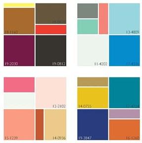 color_usage_women(1)