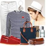 foutfit_large_3336190e-