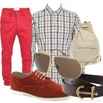 outfit_large_659117c