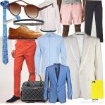 outfit_large_cf62726