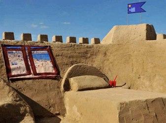 sand_hotel_7sfw