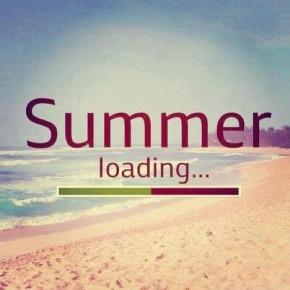 Καλοκαίρι 2013: ρούχα –κλειδιά