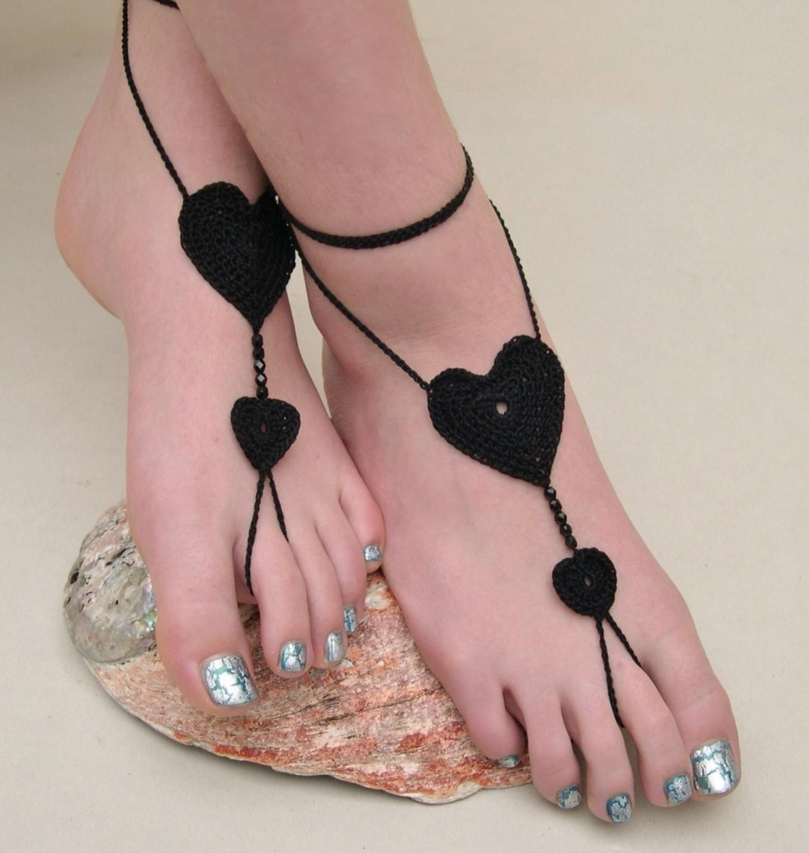 barefoot_sandals1