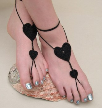 barefoot_sandals1