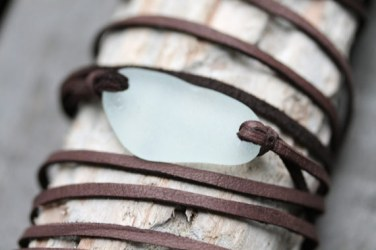 sea_glass_bracelet