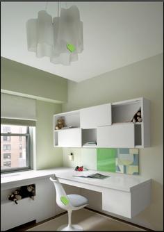study-room
