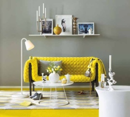 beeld-7.-home.minimalist-id.com_