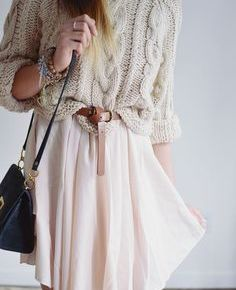 Τα ρούχα – κλειδιά του φθινοπώρου2013