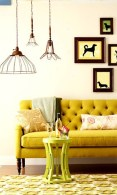 Escape-Blog-+-Desigre-To-Inspire-Mustard