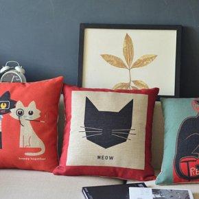New arrivals: Μαξιλάρια /Pillows
