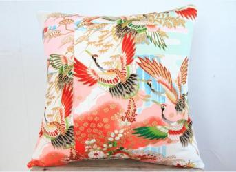 kimonostyle Japan1