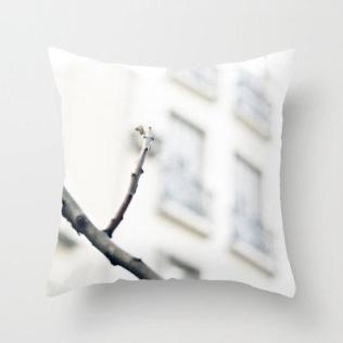 pillow chix USA1
