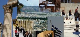 Athensshop_2