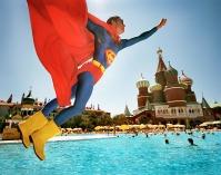 Superman_Kremlin_Turkey1