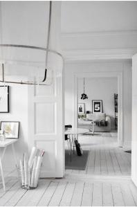 white room1