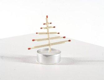 6-christmas-tree