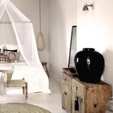 designhotelsmykonos1