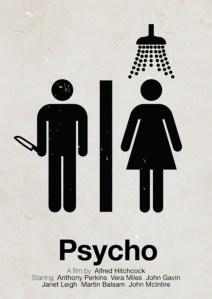 pictogram-movie-posters1-550x777
