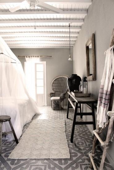 San-Giorgio-Hotel-Mykonos-Greece-23-683x1024