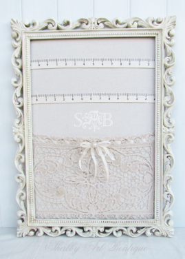 Shabby-Art-Boutique-Granny-Chic-6_thumb