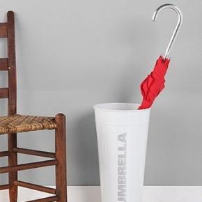 Ομπρελοθήκες: DIY έμπνευση τηςστιγμής!