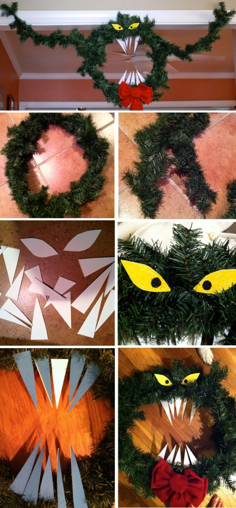 DIY_Haunted_Mansion_wreath-477x1024