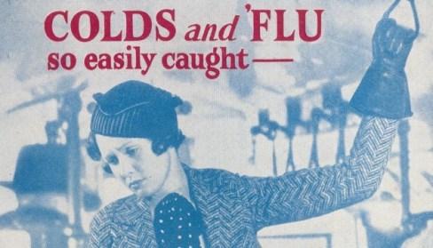 131016160943-01-vintage-flu-horizontal-gallery