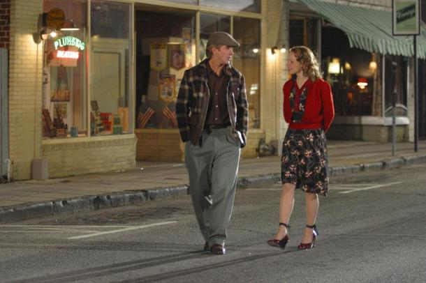 2004_the_notebook_030