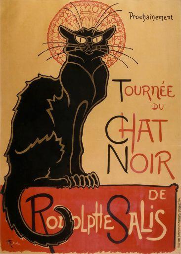 728px-Théophile-Alexandre_Steinlen_-_Tournée_du_Chat_Noir_de_Rodolphe_Salis_(Tour_of_Rodolphe_Salis'_Chat_Noir)_-_Google_Art_Project