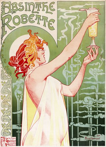740px-Privat-Livemont-Absinthe_Robette-1896
