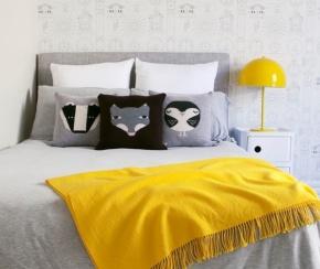 Πώς να επιλέξετε τα χρώματα στο σπίτισας