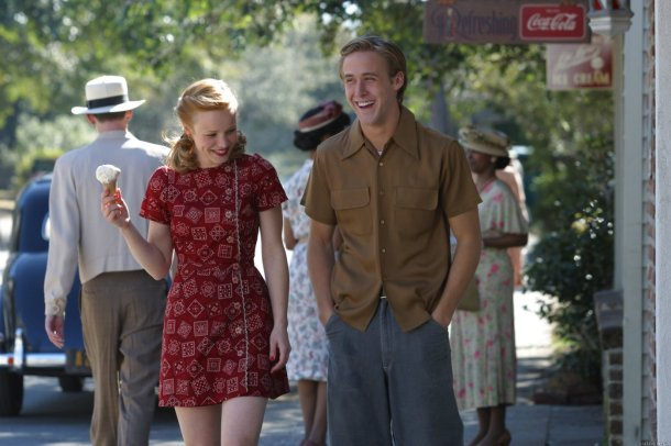 The-Notebook-the-notebook-526687_1400_933