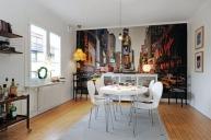Alvhem-Apartment-5