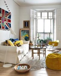 colorful-apartment-1