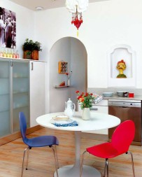 colorful-apartment-6