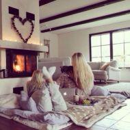 fireplace-cozy2