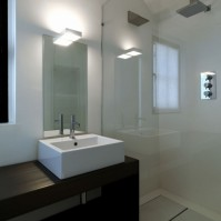 modern-bathroom-int