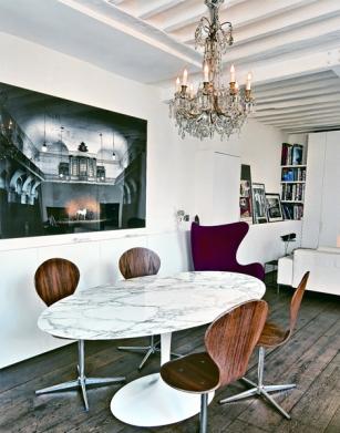 modern_apartment_paris-02