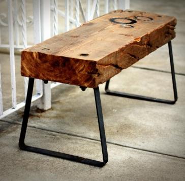 raw wood2