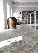 rdecoshop_tiles_patchwork_gris_20x20cm_1