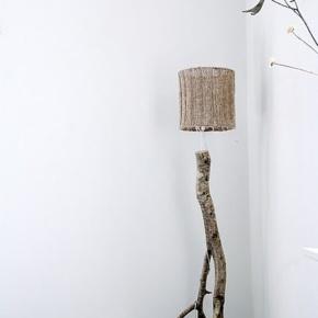 Ξύλο: το μαγικό υλικό / The woodeffect