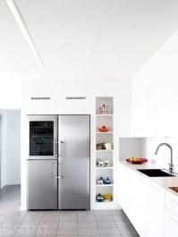 swedish-home-remarkable-interior-design-3
