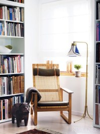 swedish-home-remarkable-interior-design-6