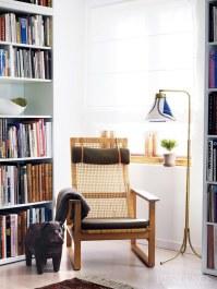 swedish-home-remarkable-interior-design-6