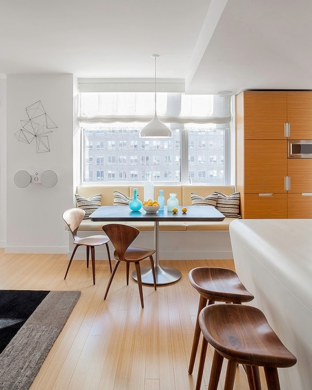 001-tribeca-bachelors-residence-willey-design