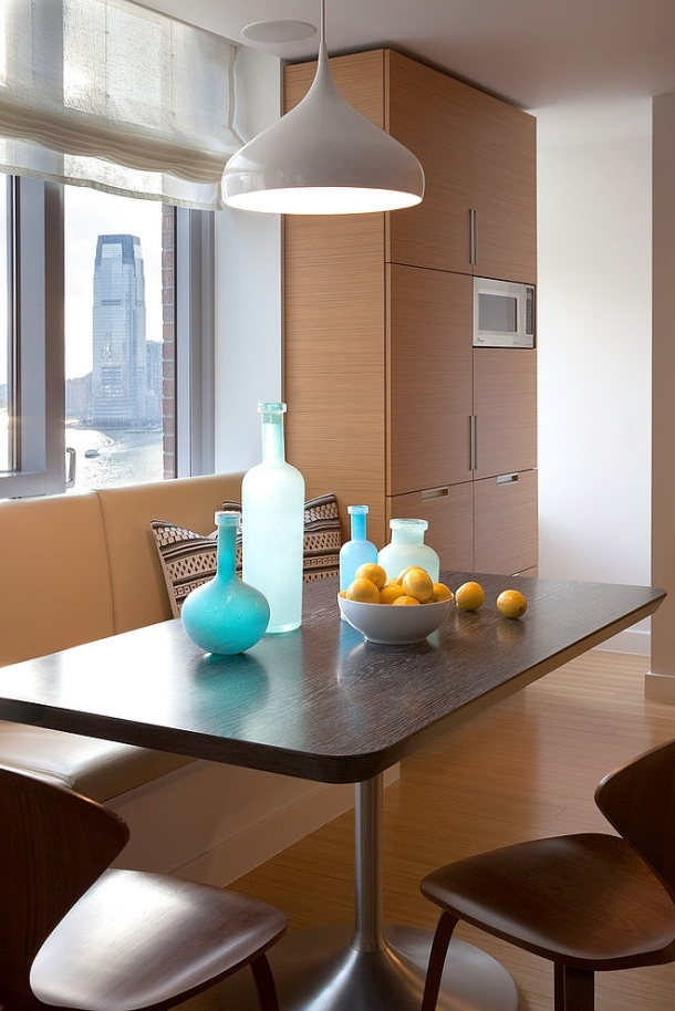 003-tribeca-bachelors-residence-willey-design